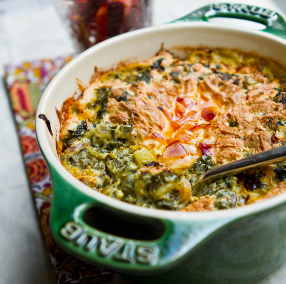kraut-truffle-spinach-dip-vegan31