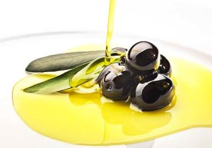 how to cook with olive oil