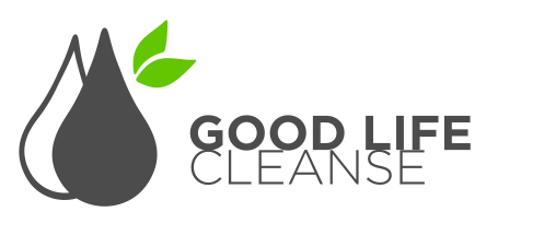 good life cleanse
